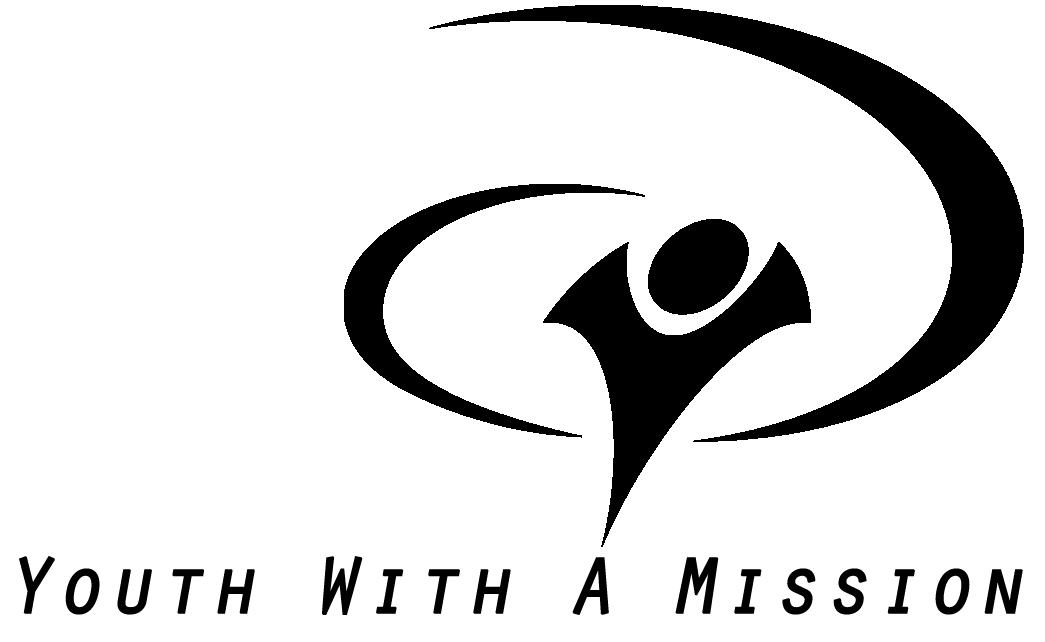 Missionary Support | International Anglican Church